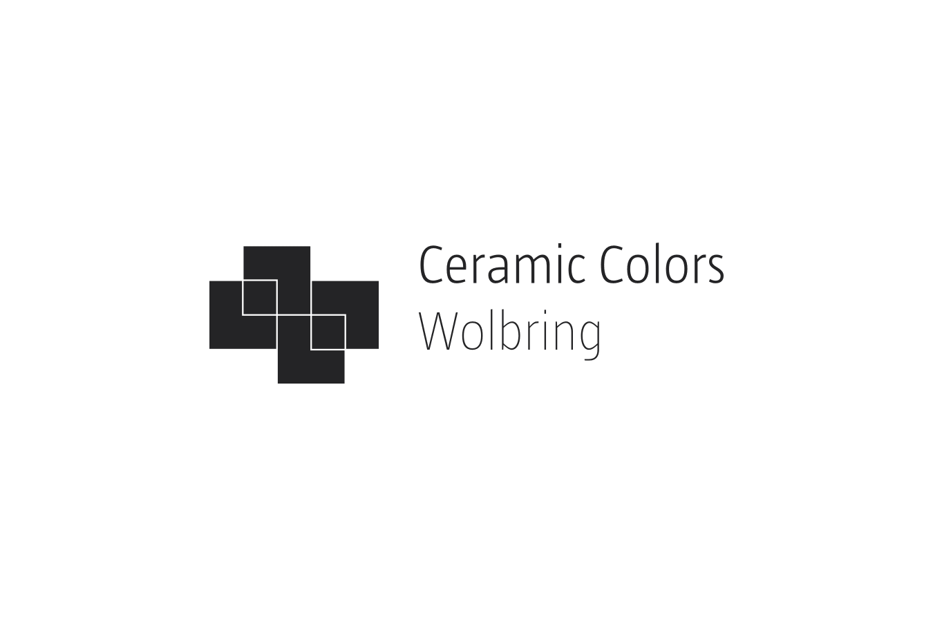 Ceramic Colors